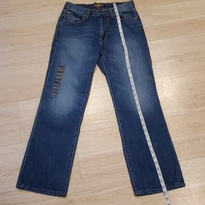 LUCKY BRAND JEANS 👖
